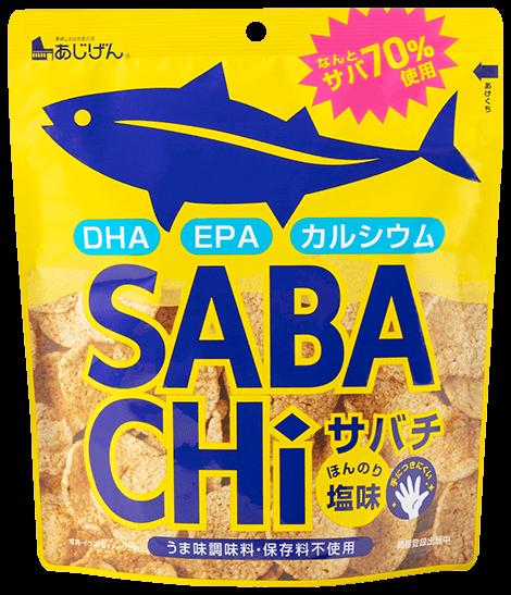 SABACHi(サバチ)